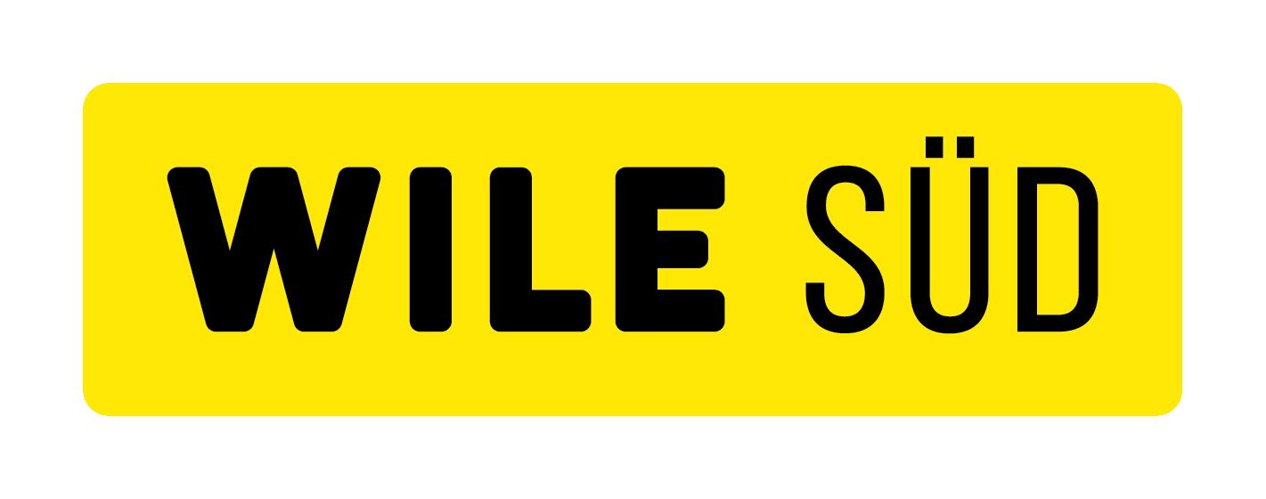 Wile Süd GmbH
